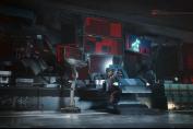 CD Projekt Red Execs Receive Massive Bonus Following Cyberpunk 2077 Launch