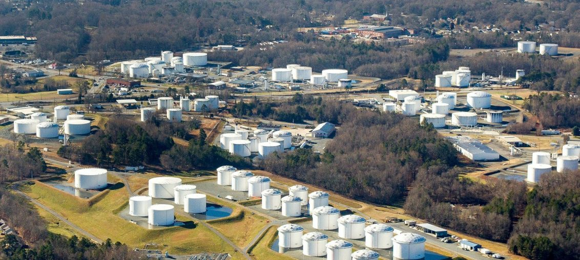 Colonial Pipeline attack: What government can do to deter critical infrastructure cybercriminals
