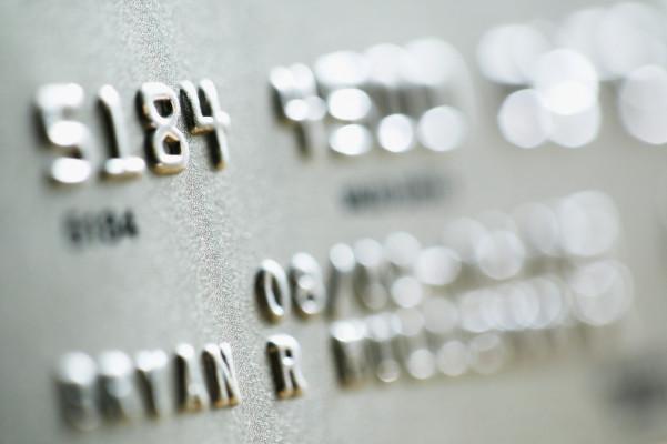 Credit Karma reinvents cash-back rewards with instant payback