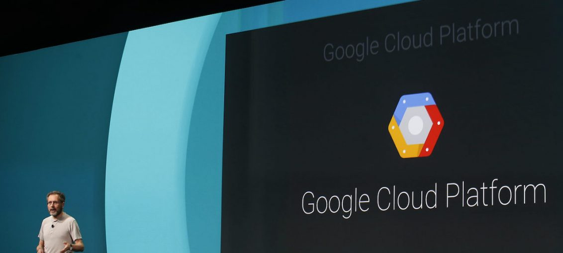 CrowdStrike, Google partnership aims to deliver defense-in-depth for hybrid cloud environments