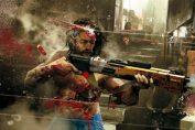 Cyberpunk 2077 Gets A New Game Director