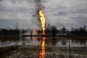 Data was the new oil, until the oil caught fire