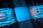 DataRobot expands platform and announces Zepl acquisition