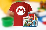 Deals: Resisted LEGO Super Mario's Charms Until Now? Zavvi's Got A Tempting New Offer