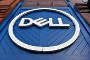 Dell dumps another big asset moving Boomi to Francisco Partners and TPG for $4B