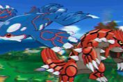 Does Your Copy Of Pokémon Omega Ruby And Alpha Sapphire Still Work?