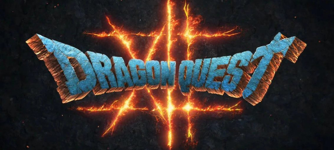 Dragon Quest XII: The Flames Of Fate Is Running On Unreal Engine 5