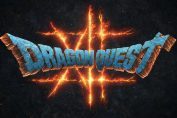Dragon Quest XII: The Flames Of Fate Officially Announced