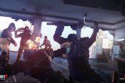 Dying Light 2 Release Date Set For December