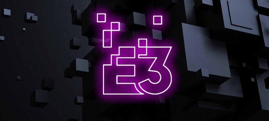 E3 2021 Bolsters Its Line-Up With Square Enix, Sega, Bandai Namco And More