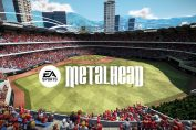 EA Has Acquired The Super Mega Baseball Developer Metalhead Software