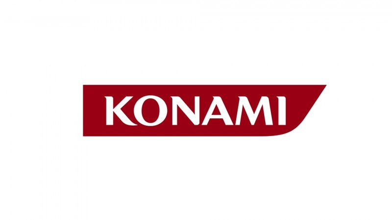 ESA Releases Statement Regarding Konami's Decision To Back Out Of E3 2021