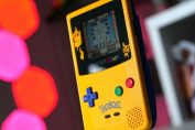 Feature: Best Game Boy Color (GBC) Games