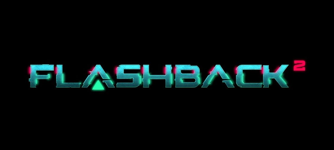 Flashback 2 Is In Production, If You're Not Hyped Ask An Older Relative