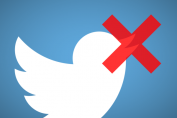 Florida's ban on bans will test First Amendment rights of social media companies