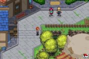 Flowstone Saga Is A JRPG With Tetris-Style Combat, And It's Coming To Switch