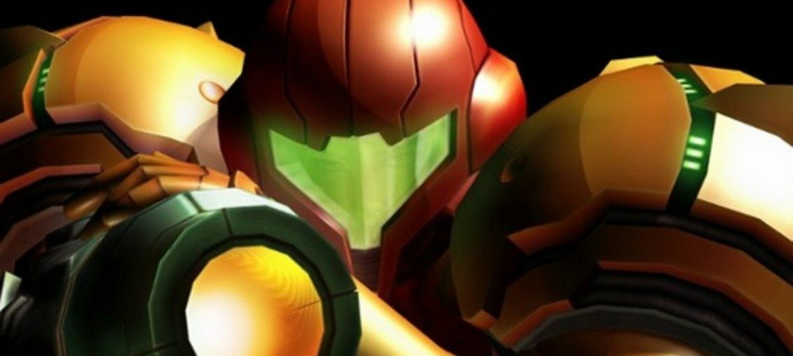 Former Metroid Prime Lead Designer Targeted With Abusive Messages