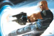"""Free Radical Is Back, Will Begin Work On New TimeSplitters Game In The """"Coming Months"""""""