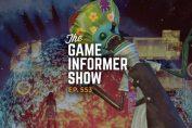 GI Show – Psychonauts 2 And Mass Effect Legendary Edition