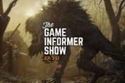 GI Show – Resident Evil Village Review And Biomutant Hype