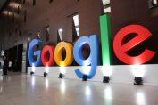 Google updates its cross-platform Flutter UI toolkit