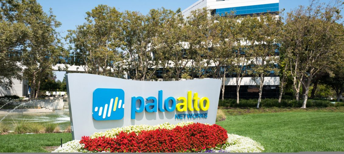IP or just generic tech? Palo Alto argues Centripetal patent claims are overly broad