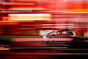 Light is the key to long-range, fully autonomous EVs