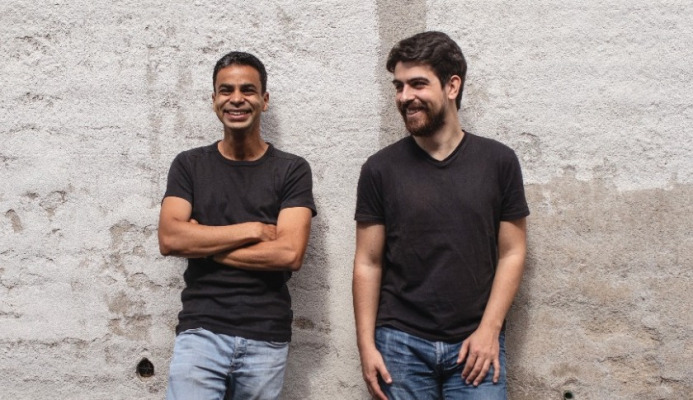 Lisbon's Kitch raises $4M to help restaurants to take control of the delivery app mess
