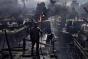 New Dying Light 2: Stay Human Gameplay Shows Off More About The Dangers Of Consequences