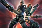 New TimeSplitters Game Officially In Development As Free Radical Design Reforms