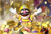Nintendo's Ready For Acquisitions, When The Time Is Right