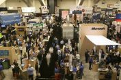 Not-so-customary customer service: Experts offer tips on vendor best practices