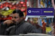 PhonePe in talks to acquire Indian app store Indus OS