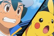 Pokémon Trading Card Scalpers Are Causing Some Ugly Scenes Right Now