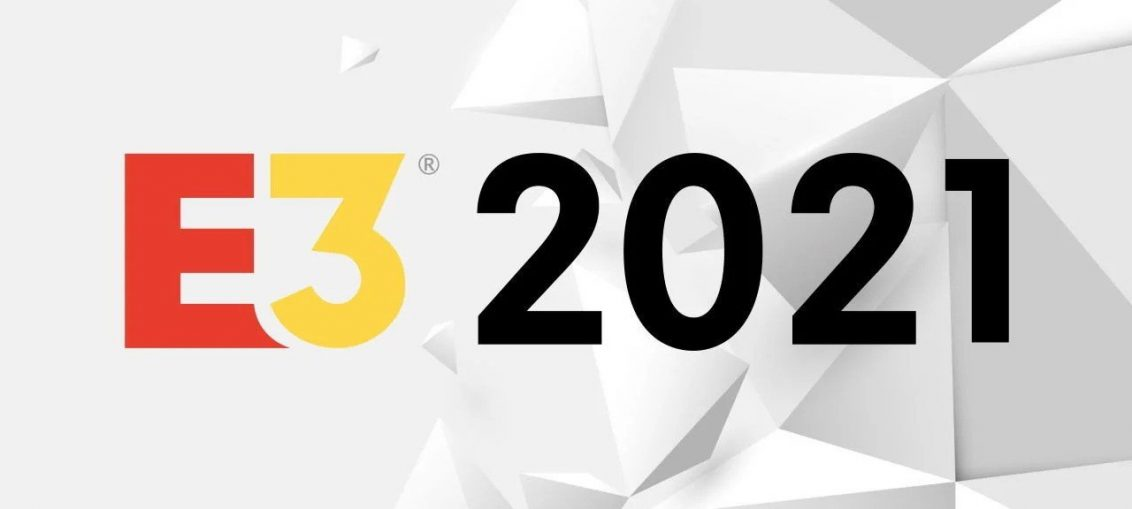 Poll: Are You Excited About E3 2021?
