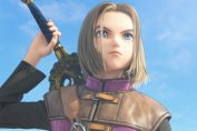 Poll: What's The Best Dragon Quest Game?
