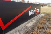 Private equity firm Apollo agrees to buy Verizon Media assets for $5 billion