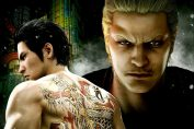 Random: Want To Develop For Nintendo Switch? Better Make Sure You're Not A Yakuza, Then