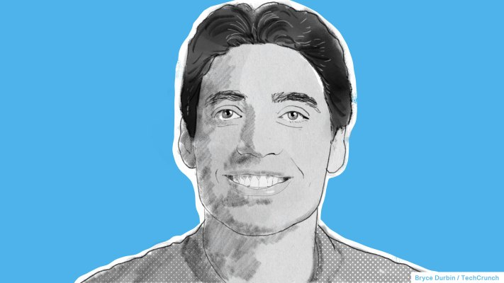 Revel's Frank Reig shares how he built his business and what he's planning