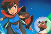 Review: Deiland: Pocket Planet Edition - Princely Patience Is Required