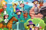 Review: Miitopia - A Daft DIY Adventure With Boundless Appeal, If You Make The Effort