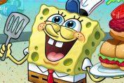 Review: SpongeBob: Krusty Cook-Off - A Bit Undercooked