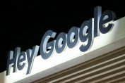 Security researchers applaud Google's move towards multi-factor authentication