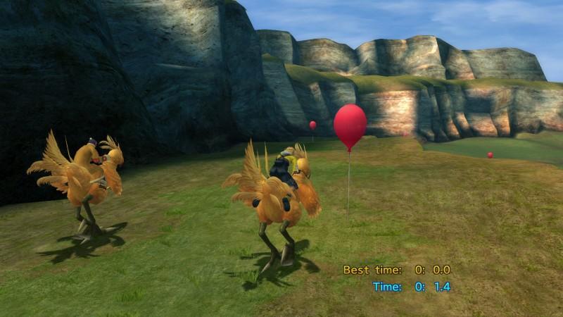 Should Remasters Fix Bad Parts Of Games?