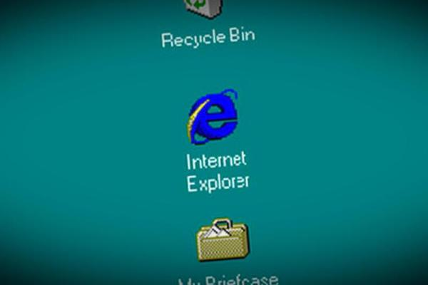So long, Internet Explorer, and your decades of security bugs