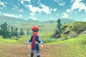 Soapbox: Pokémon Legends: Arceus' Release Date Worries Me, But Hopefully I'm Wrong