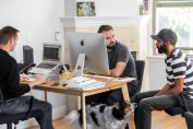Substack acquires team from community consulting startup People & Company