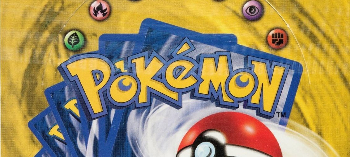 Target Temporarily Suspends Sale Of Pokémon Trading Cards In The US