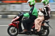 Telkomsel invests an additional $300 million in Gojek