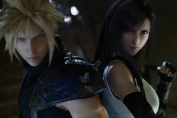 """Tetsuya Nomura Offers Small Final Fantasy VII Remake Part 2 Update, """"Different Atmosphere"""""""